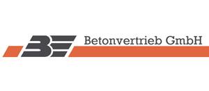 BE Betonvertrieb GmbH