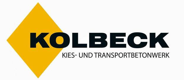 Kolbeck Kies- und Transportbeton